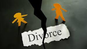 lovejyotishi - Powerful mantra to avoid divorce | Love Jyotishi