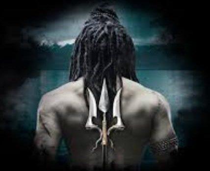 Lord Shiva Mantra For Love | Love Jyotishi