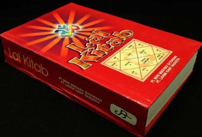 Lal Kitab Vashikaran Mantra Upay | Love Jyotishi